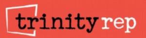 Trinity Repertory Company Raised More Than $60,000 for RI Community Food Bank