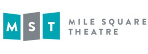 PROOF Will Be Performed at the Mile Square Theatre to Raise Funds for Gastrointestinal Stromal Tumor Research