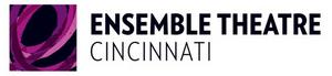 Ensemble Theatre Cincinnati Season Will Continue with 10-MINUTE CONNECTIONS: JUSTICE