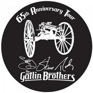 The Gatlin Brothers Launch '65th Anniversary' Tour