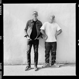 Stretch & Bobbito Release New Album NO REQUESTS