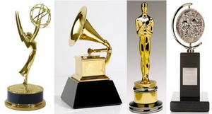 BWW Blog: Why Award Shows Are Important