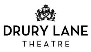 Klea Blackhurst to Play The Cabaret Room at Drury Lane