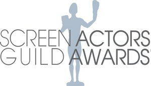 Phoebe Waller-Bridge, Michelle Williams, & More Take Home 2020 SAG Awards - See the Full List of Winners!