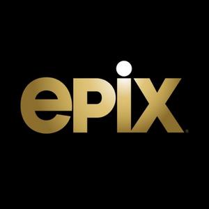 EPIX Unveils Development Slate