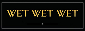 Wet Wet WetTo Tour Australia And New Zealand In May 2020