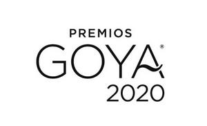A CHORUS LINE actuará en los Premios Goya 2020