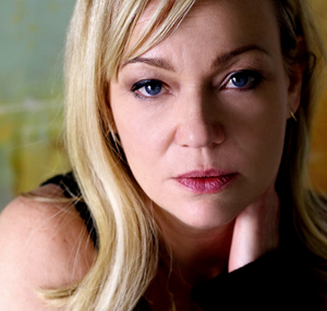 Samantha Mathis, Jeb Brown and More Will Star in Duncan Sheik and Kyle Jarrow's WHISPER HOUSE