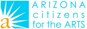 Governor Ducey's Executive Budget Includes $2 Million for Arizona Commission on the Arts
