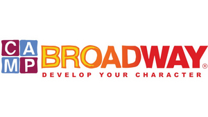 BWW Camp Guide - Everything You Need to Know About Camp Broadway in 2020