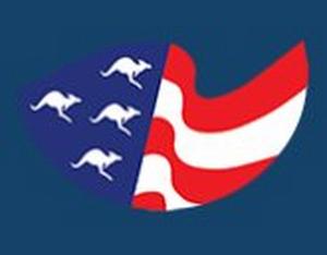 G'Day USA Has Announced 2020 Program
