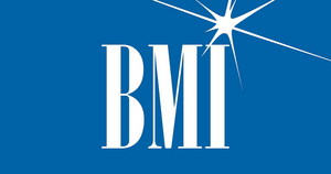 Michael Jackson Estate Inks BMI Deal