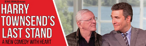 HARRY TOWNSEND'S LAST STAND Starring Len Cariou and Craig Bierko Has Been Extended Into April