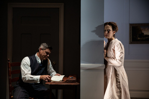 BWW Reviews: Once Again, PROTOTYPE Shows What