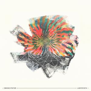 Emancipator Announces New Album MOUNTAIN OF MEMORY