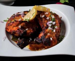 MASTI INDIAN GRILL & CHAAT BAR Opens in Williamsburg, Brooklyn