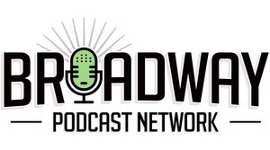 Broadway Podcast Network Will Release New Episodes of MAMA'S TALKIN' LOUD and JOSH SWALLOWS BROADWAY