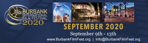 Burbank International Film Festival to Host Academy Awards Viewing Party