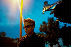 M. Ward Shares New Song 'Unreal City'