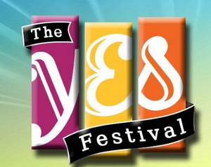 Northern Kentucky University School of the Arts is Calling For Submissions for the Y.E.S. FESTIVAL