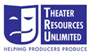 Theater Resources Unlimited to Present February Panel: FESTIVALS: WORKING HARD TO GIVE YOUR SHOW A CHANCE
