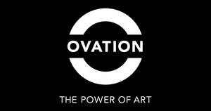 Ovation Deepens the Mystery with Eleven Titles from DCD Rights