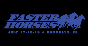 Faster Horses Enlists Jason Aldean, Luke Combs, Thomas Rhett And Many More For Eighth-Year Festivities