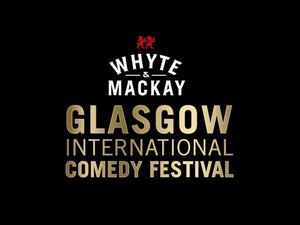Glasgow International Comedy Festival 2020: Our Top Picks