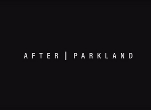 Utah Film Center To Present AFTER PARKLAND With Panel Discussion On February 12
