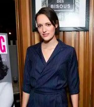 Phoebe Waller-Bridge Launches Production Company