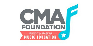 CMA Foundation Announces National & Regional Grant Recipients