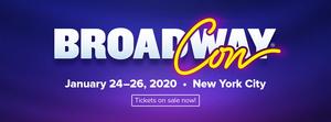 BWW TV: Watch HADESTOWN, SIX, JAGGED LITTLE PILL & More Perform At BroadwayCon!