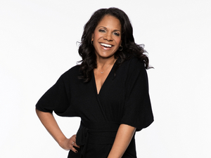 Carnegie Hall Will Present Audra McDonald in THE STAGE OF LEGENDS: A GALA EVENING AT CARNEGIE HALL