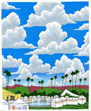 Scottsdale Arts Festival is Celebrating its 50th Anniversary