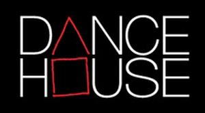 DanceHouse Will Present Brazil's Grupo Corpo in Double Bill DANCA SINFONICA and GIRA