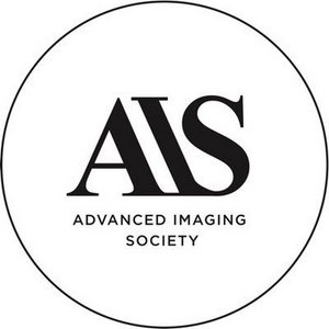 Advanced Imaging Society Announces Winners of the Lumiere Awards