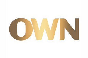 OWN: Oprah Winfrey Network Renews Four Hit Unscripted Series