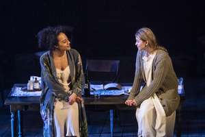 BWW Review: UNCLE VANYA, Harold Pinter Theatre