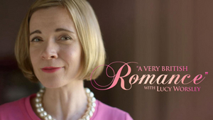 PBS to Air A VERY BRITISH ROMANCE