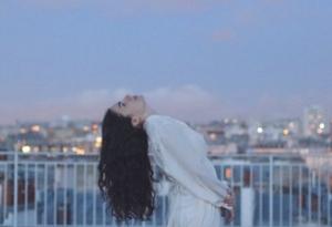 French-Israeli Singer Yael Naïm Shares 'How Will I Know'