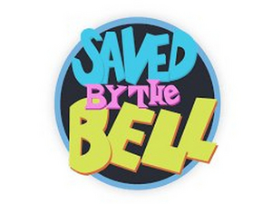 Dexter Darden Joins SAVED BY THE BELL Reboot