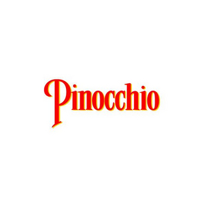 Robert Zemeckis Will Direct and Write Live-Action PINOCCHIO