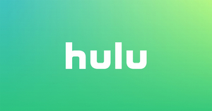 Hulu Cancels Upcoming HOWARD THE DUCK and TIGRA & DAZZLER Series