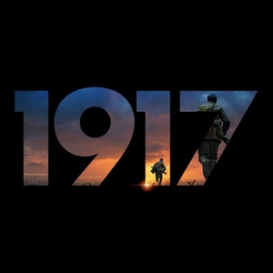 Sam Mendes Takes Home Top Prize For '1917' at the DGA Awards; Full List!