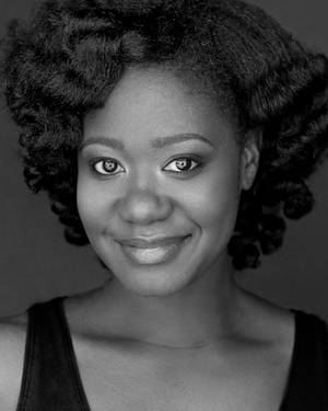 BWW Interview: Phyre Hawkins of ONCE ON THIS ISLAND at Ordway Center For Performing Arts
