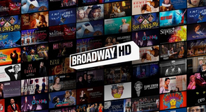 SEVEN BRIDES FOR SEVEN BROTHERS, All Female THE TEMPEST, Royal Ballet's SLEEPING BEAUTY, and More Come to BroadwayHD in February