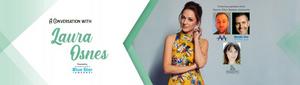 Starlight is Expanding its Blue Star Awards Program