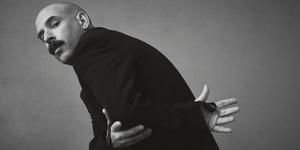 Ryan Heffington To Choreograph Lin-Manuel Miranda's Film Adaptation of TICK, TICK…BOOM!