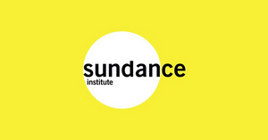 Sundance Institute Collaborates with Luminate on Six New Projects
