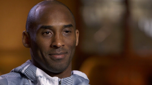 REAL SPORTS Premiere to Include Retrospective on Kobe Bryant
